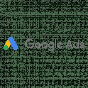 google-ads-logo.png