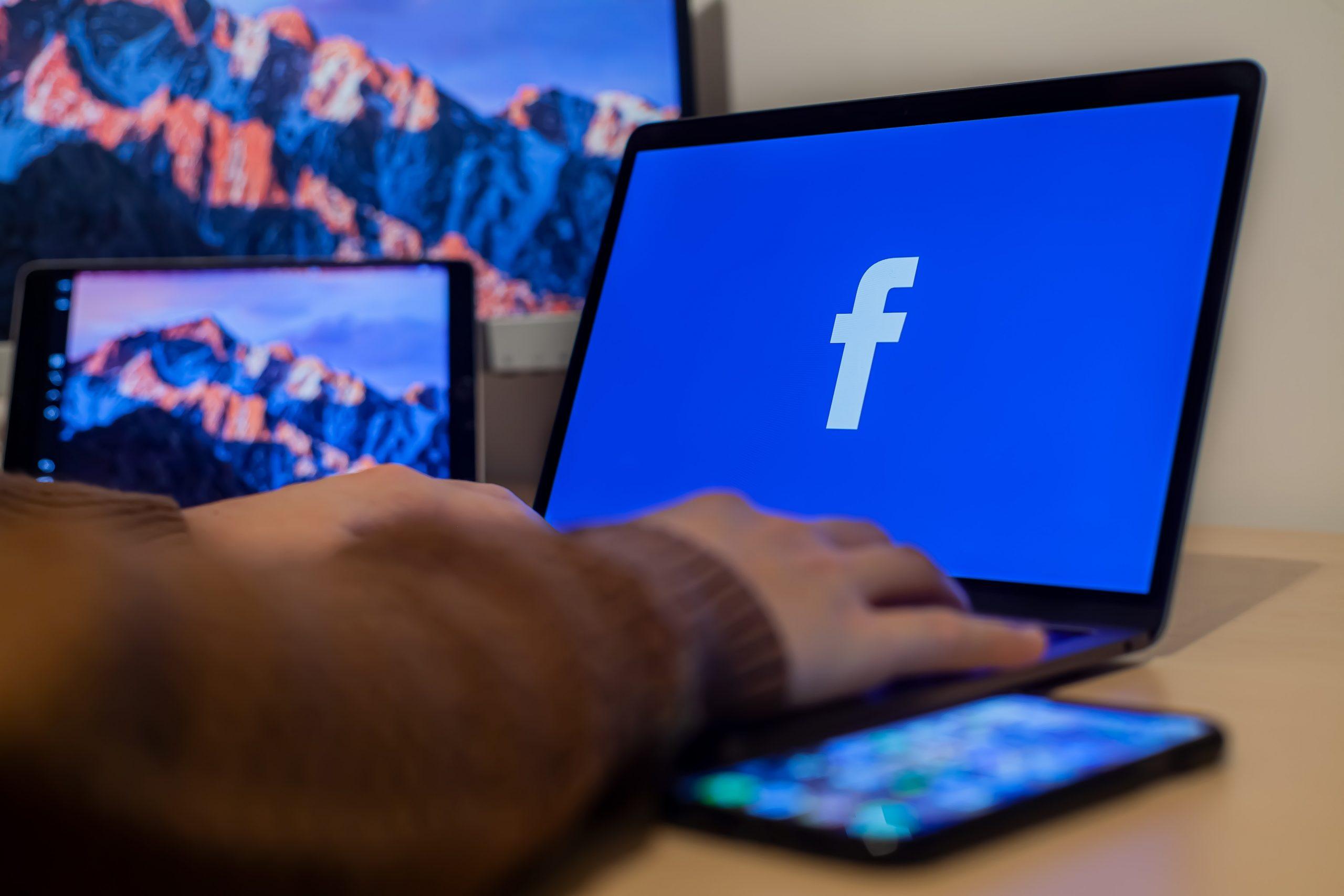 social media agency Sydney